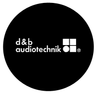 DB audio technik